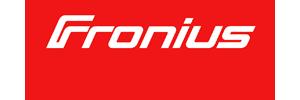 marca-fronius