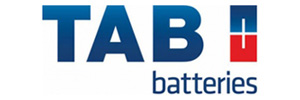 tab_batteries