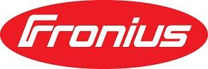 Fronius Logo EN_CMYK - copia