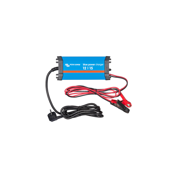 Blue-Power-IP20