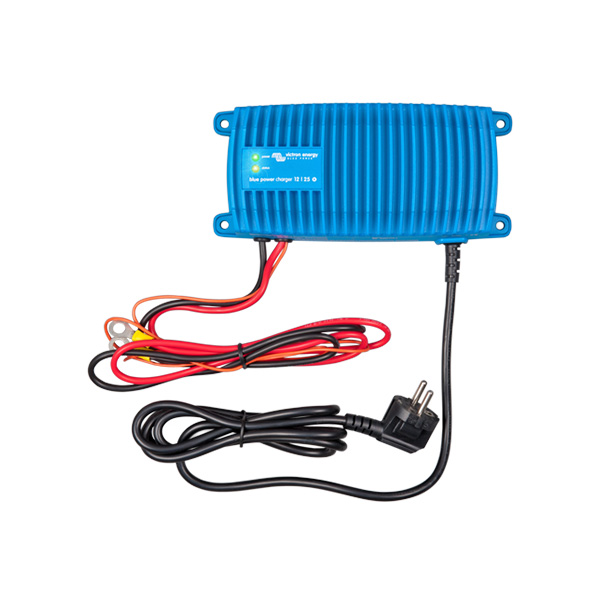 Cargador-Blue-Power-IP67-IP65