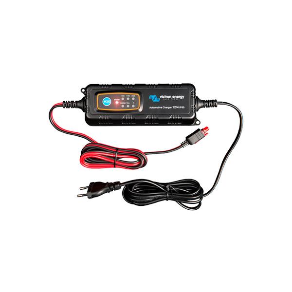 automocion-IP65-conector-CC
