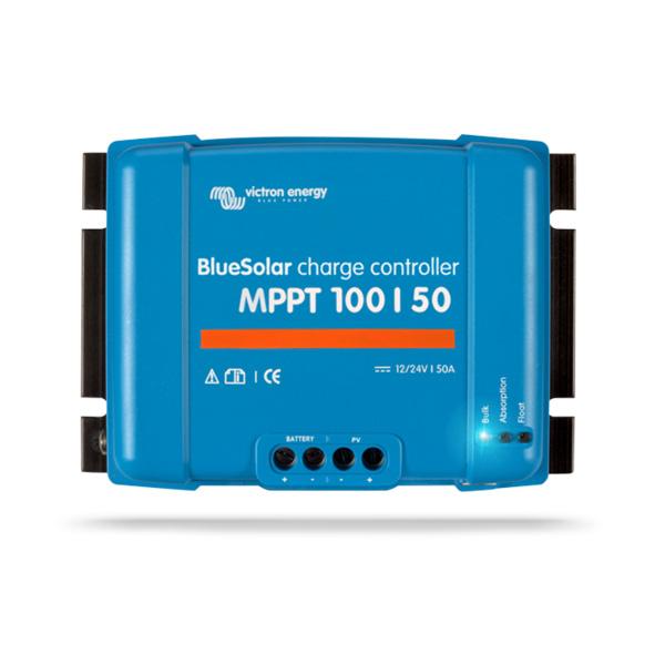 BlueSolar-MPPT-100-50