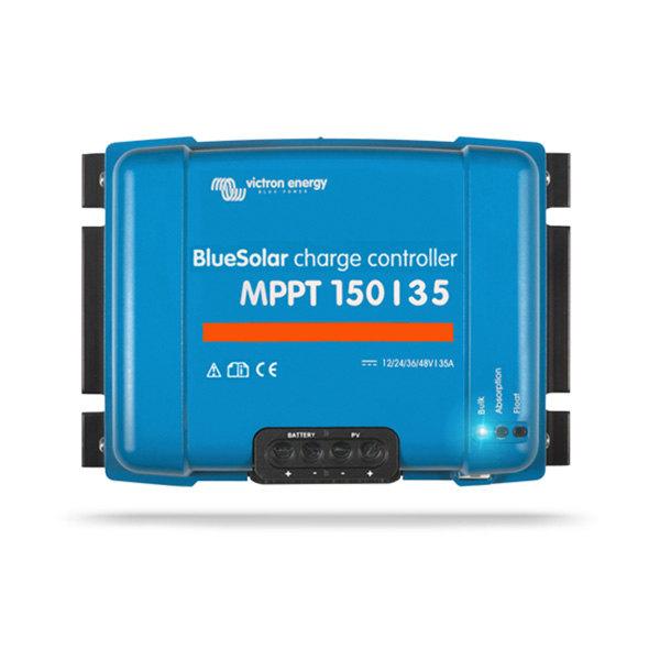BlueSolar-MPPT-150-35