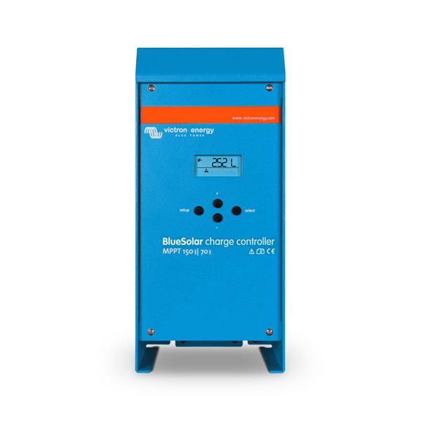 BlueSolar-MPPT-150-70