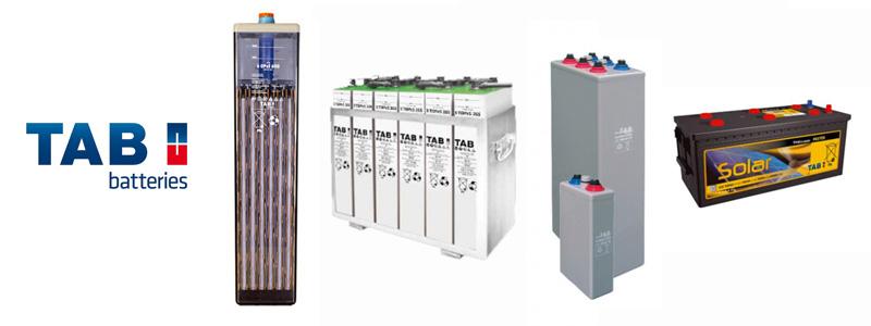 baterias-tabbet-solar