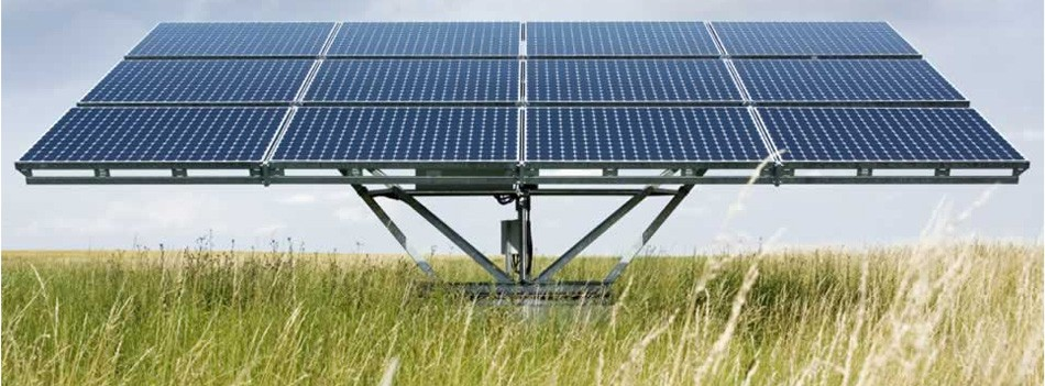 energía-solar-en-tu-vida
