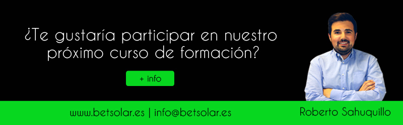 footer-banner_curso