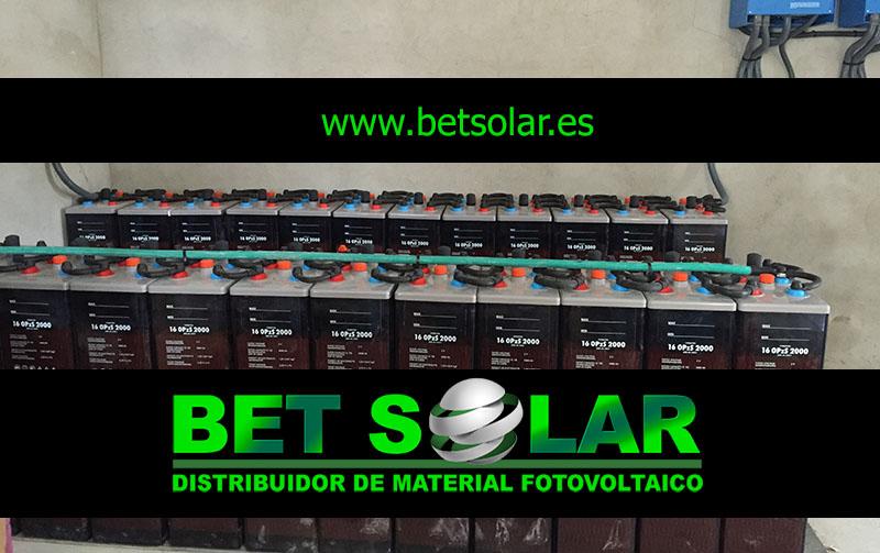 granja-fotovoltaica-2