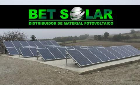 granja-fotovoltaica