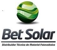 logo-bet-solar-lema cuadrado (2)