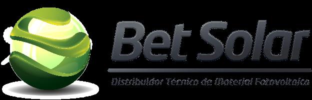 logo-bet-solar-lema-tr-small