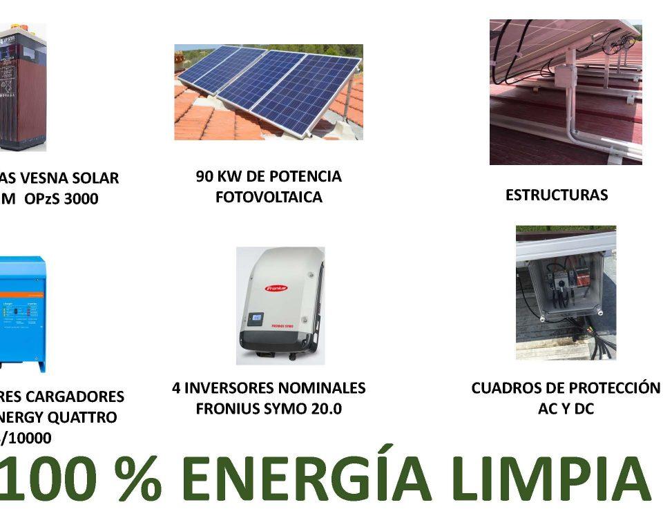 energialimpia
