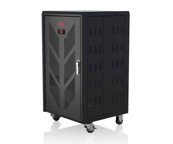 Battery-Box-BYD
