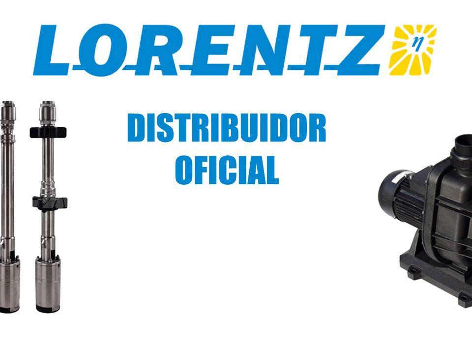 banner-lorentz