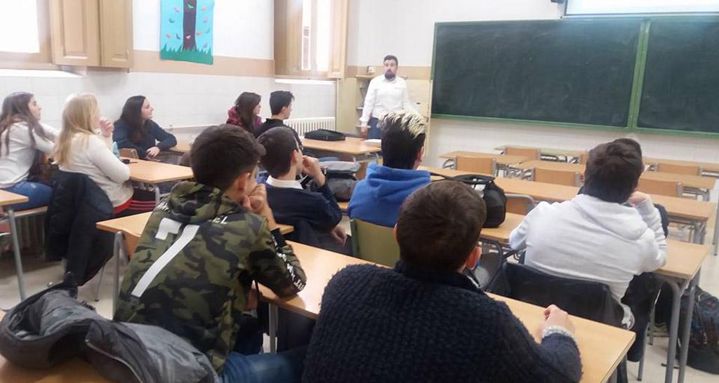 02-Club-Ciencia-IES-Francesc-Ribalta
