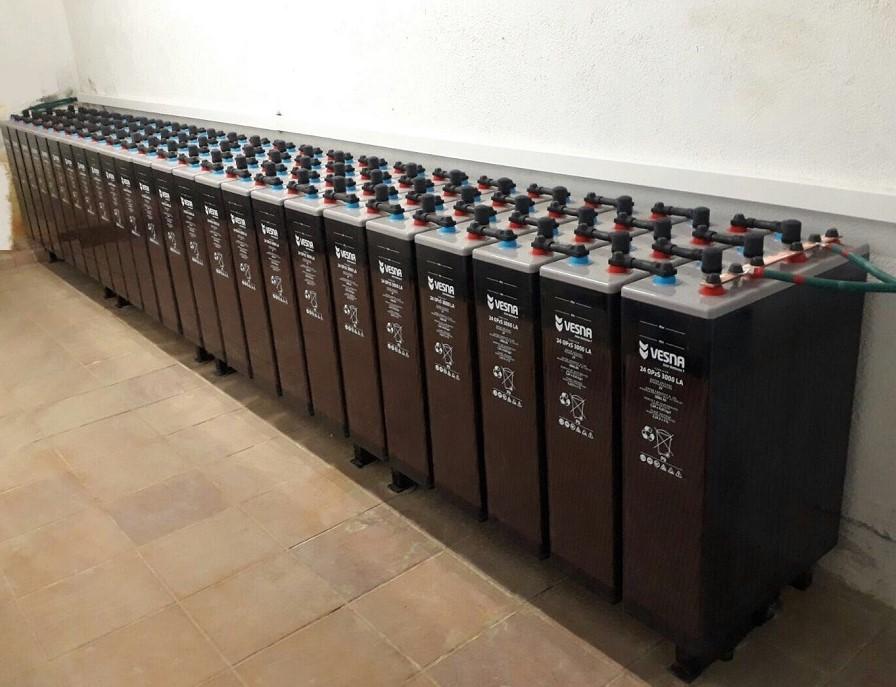 bateriasvesna