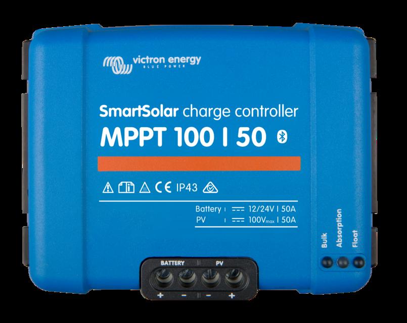 SmartSolar-MPPT 100-50_top