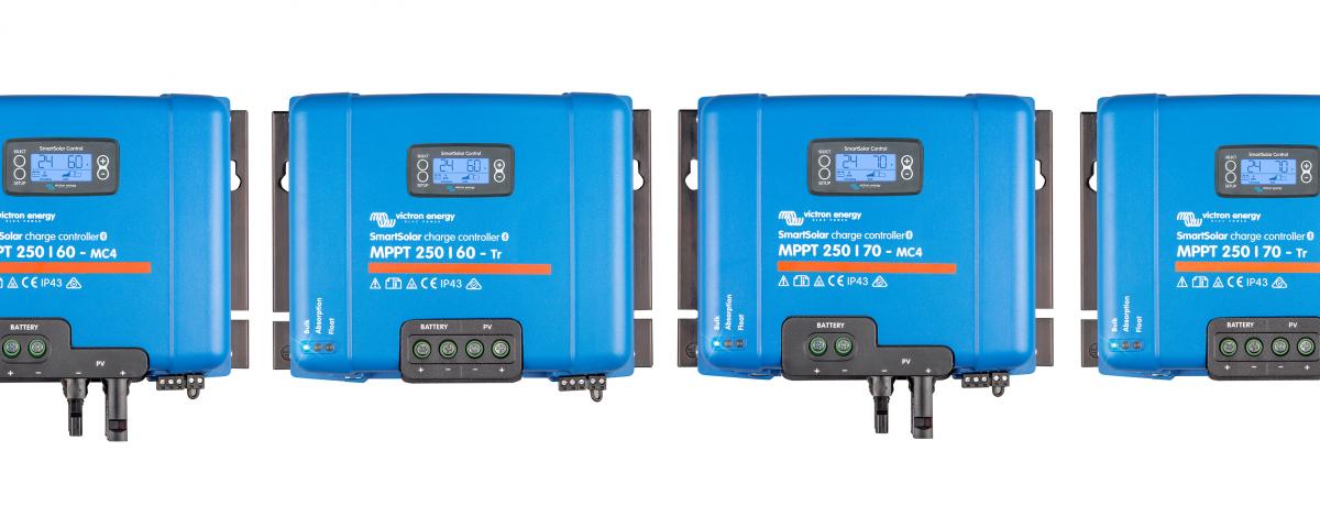 SmartSolar-MPPTs-250-60-70_53490352