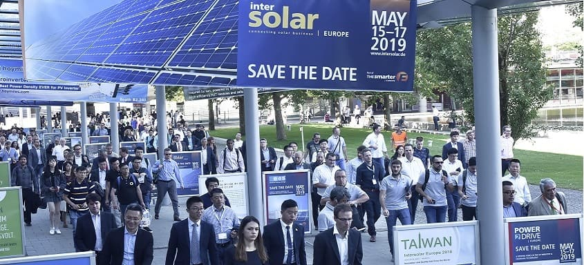 Intersolar_Europe_2019