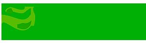 betsolar-logo-verde